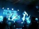 Gortuary @ Las Vegas Deathfest 2012