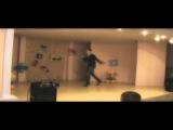 SOSJL | TS vs Cruzial | 1/16 final | jumpstylers.ru
