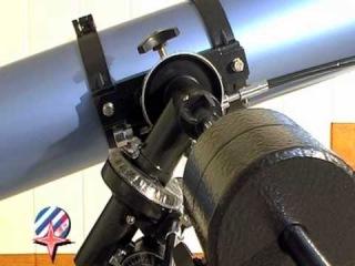 Как выбрать телескоп? (часть 2)