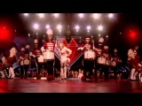 Madonna EPK - live concert in Tel Aviv, Israel - Full HD