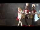 09 Give Me All Your Luvin' - Madonna - The MDNA Tour (Impressive Montage)