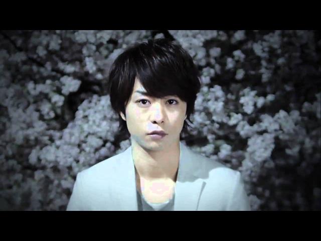 PV 嵐 Arashi Lotus