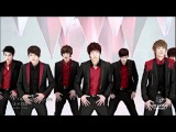 [1080p HD] U-Kiss - Forbidden Love MV (MP3 DL)