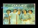 Mix musica Italiana 2 (Jarabe de palo,Nina Zilli,Collage,Renato Zero,Ricardo Cocciante,Grignani etc)