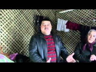 Дубівські роми (Цигани)