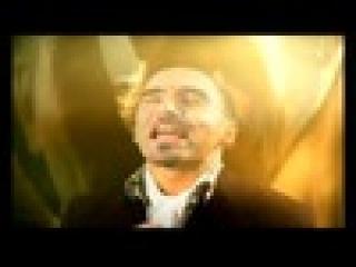 David Vendetta - Unidos Para La Musica (2007)