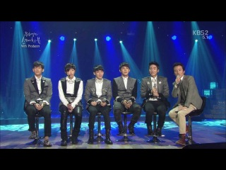 Yoo Hee-Yeol's Sketchbook | DMTN - Safety Zone + E.R + Interview + Loving U cover