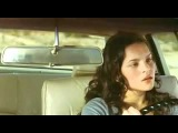 Norah Jones - Come Away With Me official video