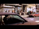 Bullet Unrated   Tupac full movie