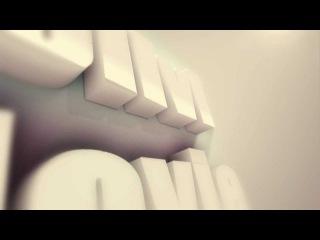 Hellvi Movie -[AzeR -4 AWP]