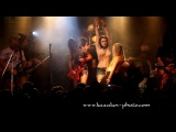 Коррозия Металла-Crazy house. ГОЛЫЕ ФАНАТКИ. 22.03.13 г.
