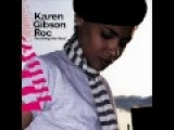 Karen Gibson Roc - Who