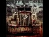Tardy Brothers - Blooodline