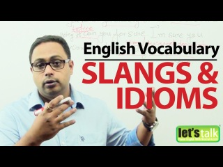 using slang in the workplace As we move into our twenties, we gradually stop acquiring new slang and then ultimately just stop we also slowly stop using our existing slang vocabulary.