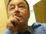 Выборы 2011. БОМБА!Подкуп наблюдателя Участок № 1825