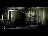 Coddy &amp Gillia - Бесполезность