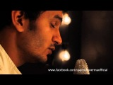 Emptiness- Acoustic -Gajendra Verma- tune mere jaana