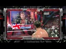 WWE Monday Night RAW SuperShow 16.04.2012 (HD)