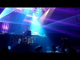 Gareth Emery @ Godskitchen @ Kiev IEC 03 12 2011 Oceanlab vs Gareth Emery On a Metropolis Day Myon &amp Shane 54 Mashup