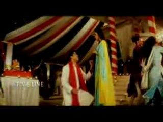 Dil De Diya Hai - Masti (2004)