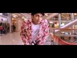 Chain Khuli Ki Main Khuli - Masti (2004) *HD* *BluRay* Music Videos