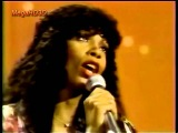 Donna Summer - On The Radio 1979 HD