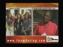 » The Today Show - with Maria Menounos and Anne Curry