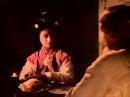 Волшебный портрет (1997) песня