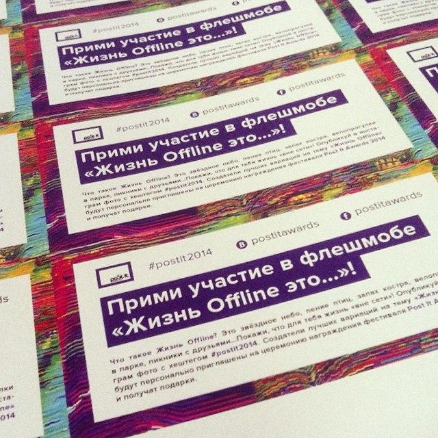 Daria Orlova   Москва