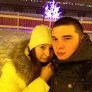 Лиля Шакирова фото #21