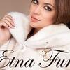 Etna Furs