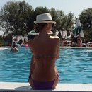 Nikki Romanova фото #28