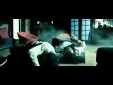 Смертельная битва 3 / Mortal Kombat 3 2013