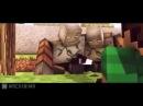 мультики майкрафтminecraft cartoons