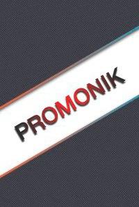 promonik1