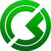 GreenSpark - Запчасти для ремонта мобильных
