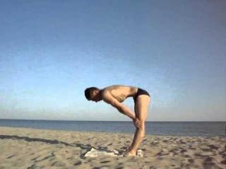 Око возрождения упражнения упражнение 6
