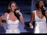 Mariah Carey feat. Whitney Houston - When you believe Cover