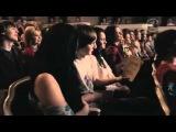 Премьера клипа Дины Гариповой - What if (Евровидение 2013)