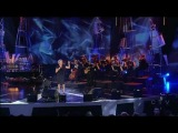 Sarah Brightman, Anne Murray, Jann Arden - Snowbird (Live At Juno Awards)