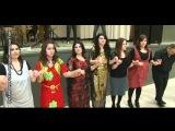 Cejna Sersale Lahr 2012 - Koma Pir Mico - Shamsani Video - Part 2