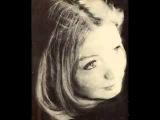Mary Hopkin Donna Donna