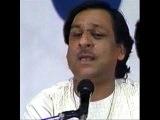 Wo To Khushbu Hai - Ustaad Ghulam Ali Khan