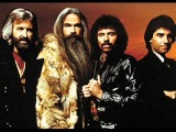 Bobbie Sue - Oak Ridge Boys