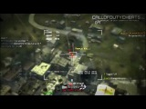 Call Of Duty MW3 Aimbot + Wallhack Free Download [PC][PS3][XBOX360][Wii]