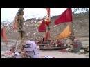 HOL BAUMANN - Benares Varanaci Edit