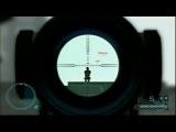 Новый геймплей Sniper: Ghost Warrior 2