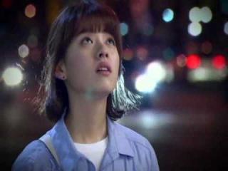 K.Will - Love Is Punishment (OST к дораме