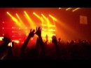The Prodigy - Smack My Bitch Up @ Stadium Live, Moscow 01.06.12. Full HD