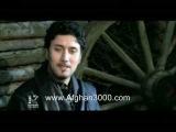 Sediq Shubab ~ Desmal-E-Rawar (Pashto) HQ